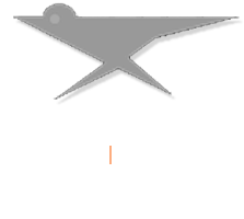 Zahnarzt Gelsenkirchen - Dres. Dohle