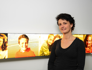 Dr. Eike Oestreicher :